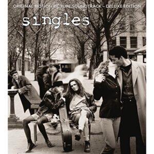 singles soundtrack